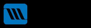 صيانة ميتاج